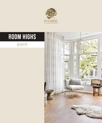 Room Highs 2017