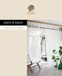 Plains & Basics